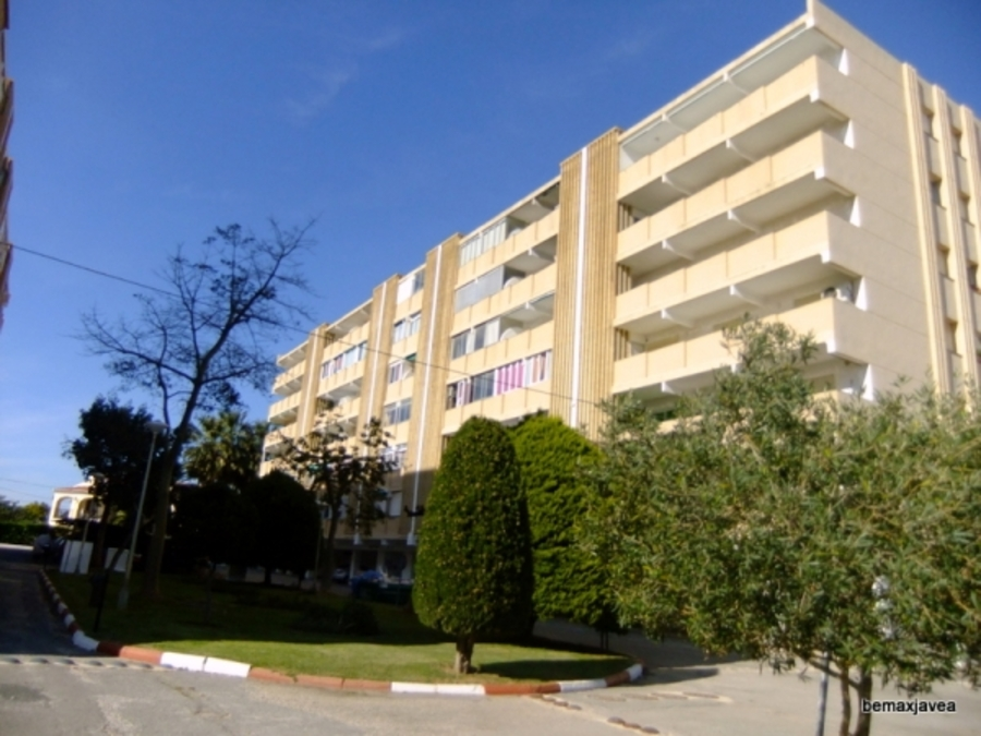 apartments for sale in Javea. Apartments for sale in Javea   Javea Property For Sale